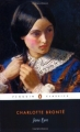Couverture Jane Eyre Editions Penguin Books (Classics) 2006