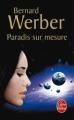 Couverture Paradis sur mesure Editions Le Livre de Poche 2010