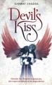 Couverture Devil's Kiss, tome 1 Editions Pocket (Jeunesse) 2011