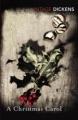 Couverture Un chant de Noël / Le drôle de Noël de Scrooge / Cantique de Noël Editions Vintage 2009