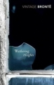 Couverture Les hauts de Hurle-Vent / Les hauts de Hurlevent / Hurlevent / Hurlevent des morts / Hurlemont Editions Vintage 2008
