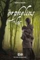 Couverture Les Orphelins du lac Editions de Mortagne 2008