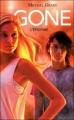 Couverture Gone, tome 4 : L'Épidémie Editions Pocket (Jeunesse) 2011