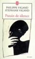 Couverture Putain de silence Editions Le Livre de Poche 1999