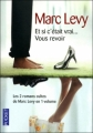 Couverture Et si c'était vrai..., Vous revoir Editions Pocket 2011