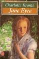 Couverture Jane Eyre Editions Le Livre de Poche 1984