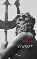 Couverture L'odyssée / Odyssée Editions Lire Délivre 2011