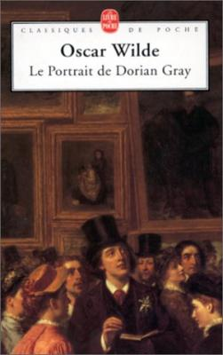 http://entournantlespages.blogspot.fr/2016/03/par-la-magie-dun-voeu-dorian-gray.html
