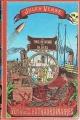 Couverture Le tour du monde en quatre-vingts jours / Le tour du monde en 80 jours Editions Crémille 1990