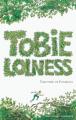 Couverture Tobie Lolness, tome 1 : La vie suspendue Editions Gallimard  (Jeunesse) 2006