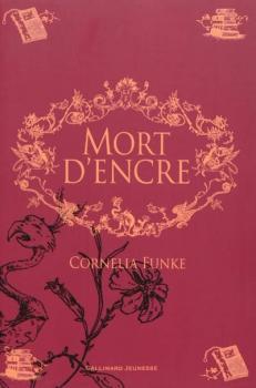 https://www.livraddict.com/biblio/livre/coeur-d-encre-tome-3-mort-d-encre.html