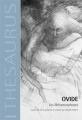 Couverture Les Métamorphoses Editions Actes Sud (Thesaurus) 2001