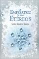 Couverture L'Impératrice des Ethérés Editions Punto de Lectura (Punto Joven) 2009