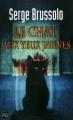 Couverture Le chat aux yeux jaunes Editions Fleuve 2011