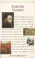 Couverture Germinal Editions Presses Pocket (Lire et voir les classiques) 1990