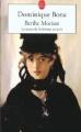 Couverture Berthe Morisot : Le Secret de la femme en noir Editions Le Livre de Poche 2004