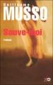 Couverture Sauve-moi Editions XO 2004