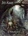 Couverture Dérobade : Recueil de nouvelles Editions de l'Oxymore 2004