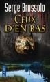 Couverture Ceux d'en bas Editions Pocket (Thriller) 2010