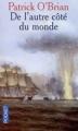 Couverture De l'autre côté du monde Editions Pocket 2002