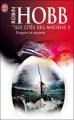Couverture Les Cités des Anciens, tome 1 : Dragons et serpents Editions J'ai Lu (Fantasy) 2011
