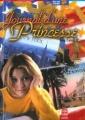 Couverture Journal d'une princesse / Journal de Mia : Princesse malgré elle, tome 01 : La Grande Nouvelle Editions Le Livre de Poche (Jeunesse - Mon bel oranger) 2001