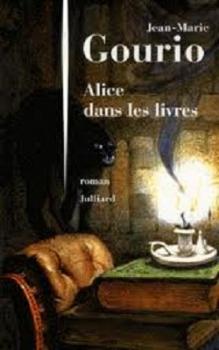 Alice dans les livres livraddict for Alice dans le miroir balthus