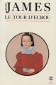 Couverture Le tour d'écrou Editions Le Livre de Poche (Biblio) 1992