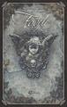 Couverture Favole, intégrale Editions Milady 2011