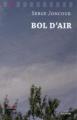 Couverture Bol d'air Editions du Moteur 2011