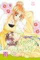 Couverture Happy Marriage!?, tome 06 Editions Kazé (Shôjo) 2011