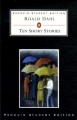 Couverture Ten short stories Editions Penguin books (Student Edition) 2000