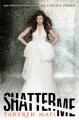 Couverture Insaisissable, saison 1, tome 1 : Ne me touche pas Editions HarperCollins 2011