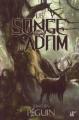 Couverture Le songe d'Adam Editions de l'Homme Sans Nom 2011