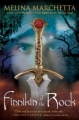 Couverture Lumatere Chronicles, book 1: Finnikin of the Rock Editions Candlewick Press 2011