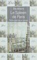 Couverture Le spleen de Paris / Petits poèmes en prose Editions Librio 1997