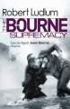 Couverture Jason Bourne, tome 02 : La Mort dans la peau Editions Orion Books 2010