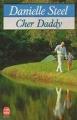 Couverture Cher daddy Editions Le Livre de Poche 1994