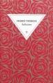 Couverture Sollicciano Editions Zulma 2011