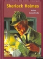 Couverture Six Enquêtes Editions Nathan (Bibliothèque des grands classiques) 1999