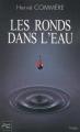 Couverture Les ronds dans l'eau Editions Fleuve (Noir - Thriller) 2011