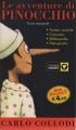 Couverture Les aventures de Pinocchio  Editions Piemme (Mini Pocket) 2002