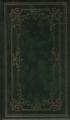 Couverture Notre-Dame de Paris Editions Edito-Service S.A.   1985
