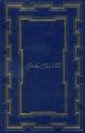 Couverture Dix petits nègres Editions Edito-Service S.A.   1975