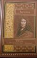 Couverture L'Avare, Le Bourgeois Gentilhomme Editions de Lodi 2008