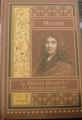 Couverture Le Médecin Malgré Lui, Le Malade Imaginaire Editions de Lodi 2008