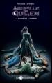 Couverture Arielle Queen, tome 10 : La dame de l'ombre Editions Les Intouchables 2011