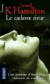 Couverture Anita Blake, tome 02 : Le cadavre rieur Editions Pocket (Terreur) 2002
