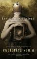 Couverture L'alchimie de la pierre Editions Wildside Press 2008