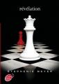 Couverture Twilight, tome 4 : Révélation Editions Le Livre de Poche (Jeunesse) 2012
